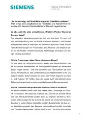 15-1372-1012 Interview mit Roland Hagenbucher - Siemens ...