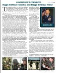 Combat Airlifter July 2010 - 440th Airlift Wing - Page 3