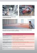 Leica DISTO™ - Page 5