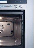 Komfort-Herdsets - Siemens Hausgeräte - Seite 5