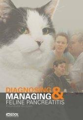 Diagnosing and Managing Feline Pancreatitis - IDEXX Laboratories