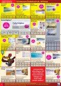 """Einfach """"Pelikan-Apotheke"""" auf Face- book eingeben und auf ... - Seite 4"""