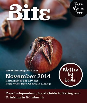 Bite November 2014 web