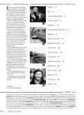 Een open blik - WCOB - Page 2