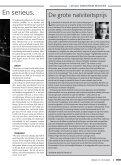 Een open blik - WCOB - Page 5
