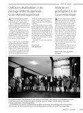 Een open blik - WCOB - Page 6