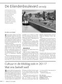 Een open blik - WCOB - Page 7