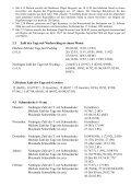 1. Extreme Monatswerte - Wetterwarte Süd - Seite 5