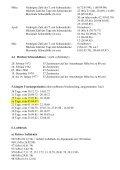 1. Extreme Monatswerte - Wetterwarte Süd - Seite 6