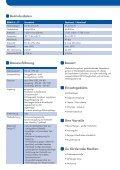 Hermetisch dichte Kältemittel-Transferpumpe PN 40 - SERO ... - Seite 2