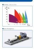 Hermetisch dichte Kältemittel-Transferpumpe PN 40 - SERO ... - Seite 3