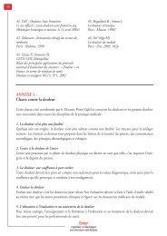 Annexes - CNRD
