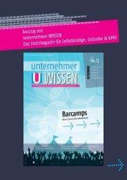 PDF-Download - Jan Theofel
