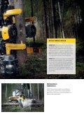 ponsse beaver - Page 3