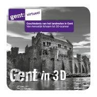 gentin3d_publicatie_geschiedenis_van_het_landmeten