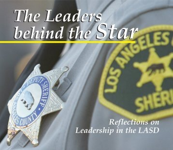 to Open/Download - Los Angeles County Sheriff's Department
