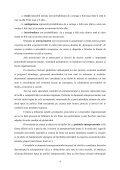 Studiu preliminar privind potentialul de dezvoltare - Antreprenoriat ... - Page 4