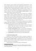 Studiu preliminar privind potentialul de dezvoltare - Antreprenoriat ... - Page 5