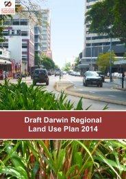 Draft-Darwin-Regional-Land-Use-Plan-2014-full