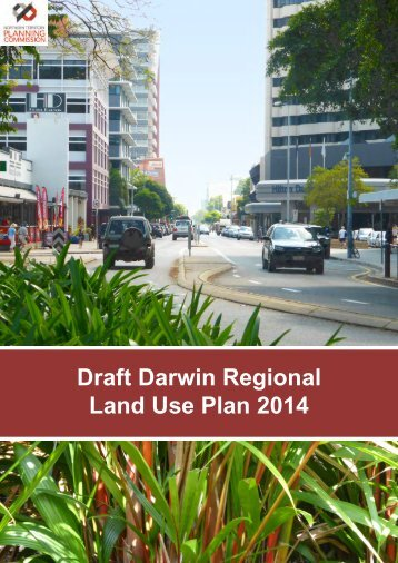Draft-Darwin-Regional-Land-Use-Plan-2014-full