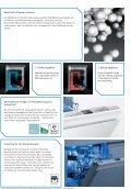 Einbau-Geschirrspüler - Siemens - Seite 6