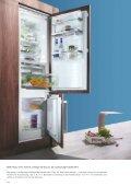 Kühl - Siemens Home Appliances - Seite 5