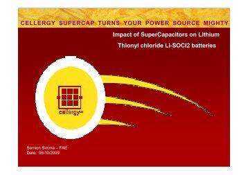 Lithium Thiunyl Chloride Batteries_rev_4R