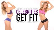 Celebrity-Fitness-Pitch-Deck