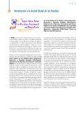 Informe sobre un Seminario Global Organizado por PICUM y la ... - Page 4