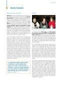 Informe sobre un Seminario Global Organizado por PICUM y la ... - Page 6