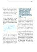 Informe sobre un Seminario Global Organizado por PICUM y la ... - Page 7