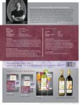 2012 pinot noir - Winebow - Page 2