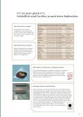 Gerät: KI 26 FA50 82 - Siemens - Seite 4