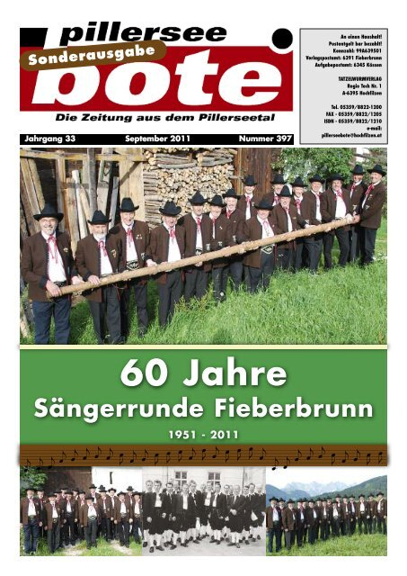 (1,35 MB) - .PDF - Fieberbrunn