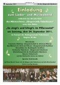 (1,35 MB) - .PDF - Fieberbrunn - Seite 2