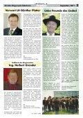(1,35 MB) - .PDF - Fieberbrunn - Seite 3
