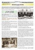 (1,35 MB) - .PDF - Fieberbrunn - Seite 4