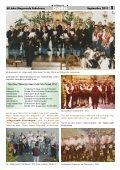 (1,35 MB) - .PDF - Fieberbrunn - Seite 5