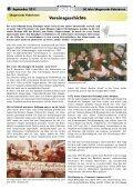 (1,35 MB) - .PDF - Fieberbrunn - Seite 6