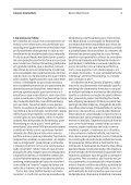 Ana Santos - Culturgest - Page 5