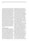 Ana Santos - Culturgest - Page 6