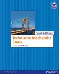 Technische Mechanik 1 Statik *978-3-86894-125-8* © 2012 ...