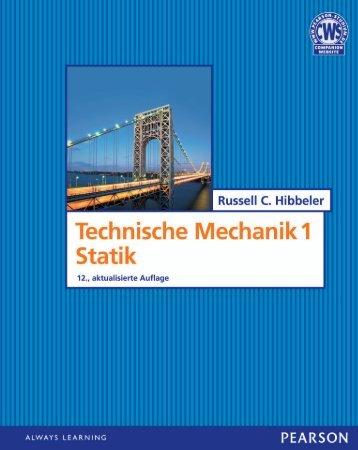 Formelsammlung Technische Mechanik Ii Tudlobby