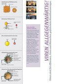PDF deutsch - Interpharma - Seite 4