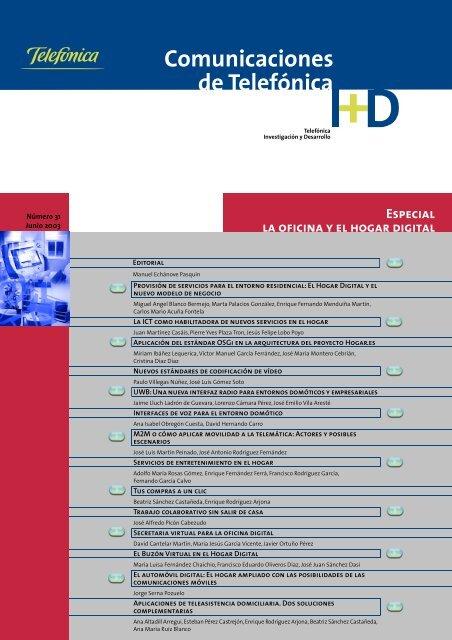 Descripción general del marco de operaciones de Microsoft de diabetes