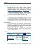 The Implications of ICT for Energy Consumption - empirica - Page 3