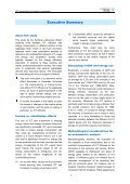 The Implications of ICT for Energy Consumption - empirica - Page 6