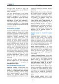 The Implications of ICT for Energy Consumption - empirica - Page 7
