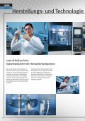 Schutzbrillen – Uvex Safety Group - Seite 2