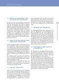 Vierteljahresbericht der Intendantin über wesentliche Eingaben zum ... - Seite 4